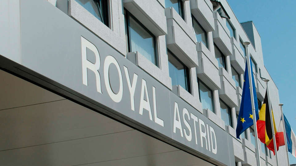 Hotel & Wellness  Royal Astrid - EDIT-front.jpg