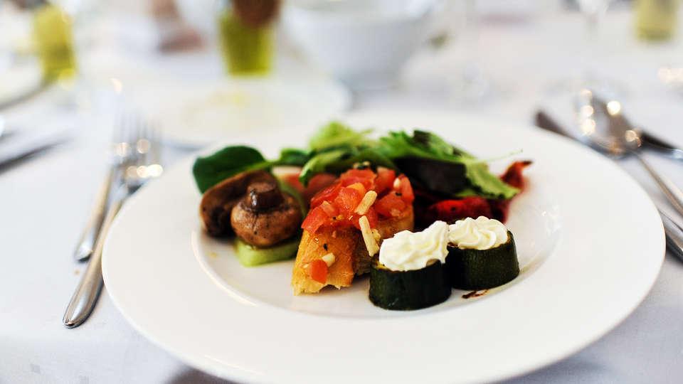 L'Orangerie - edit_food.jpg