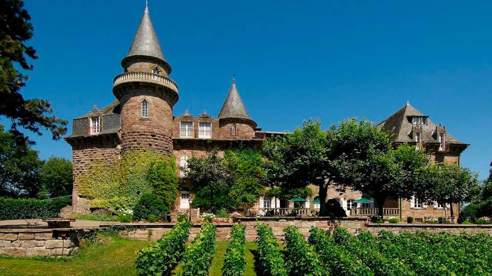 Le Château de Castel Novel - edit_front.jpg