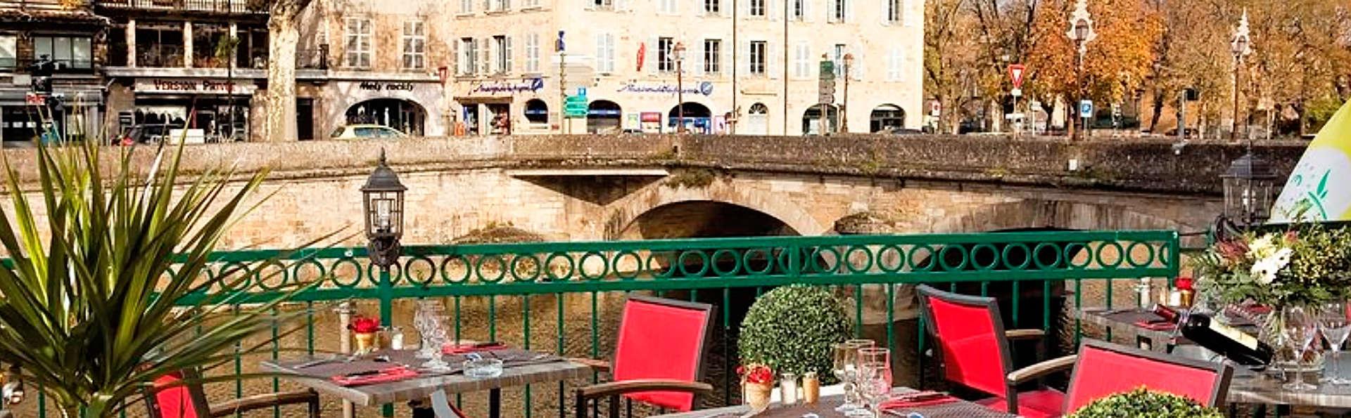 Best Western Grand Hôtel du Pont d'Or - edit_terrace.jpg