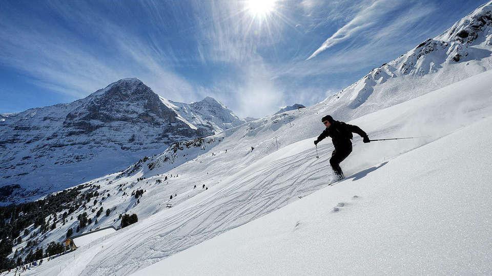 Lagrange Confort + Les Chalets d'Ax - rtq_1_Ski_Winter4.jpg