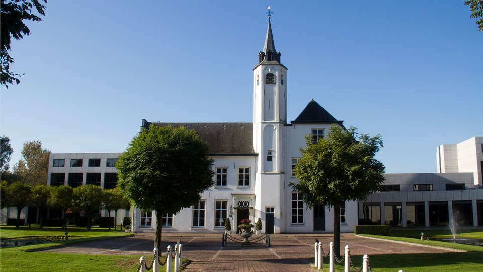 De Ruwenberg Hotel - Meetings - Events - EDIT_Kasteel-foto-3-groot.jpg