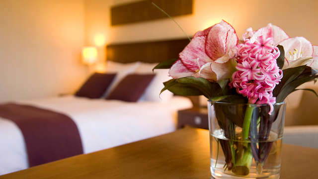 De Ruwenberg Hotel - Meetings - Events