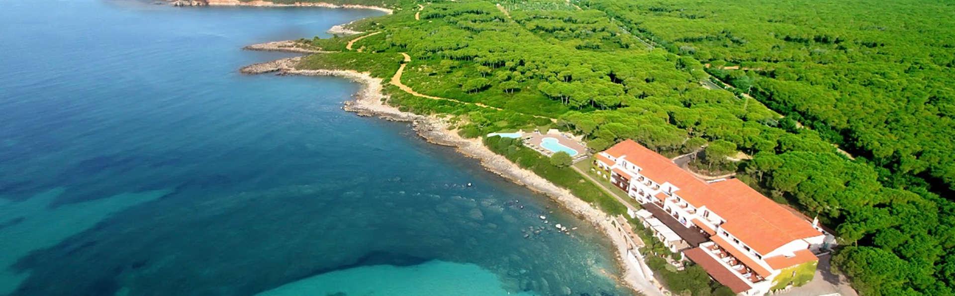 Hotel Punta Negra - EDIT_Hotel-Punta-Negra-Foto-2---Copia.jpg
