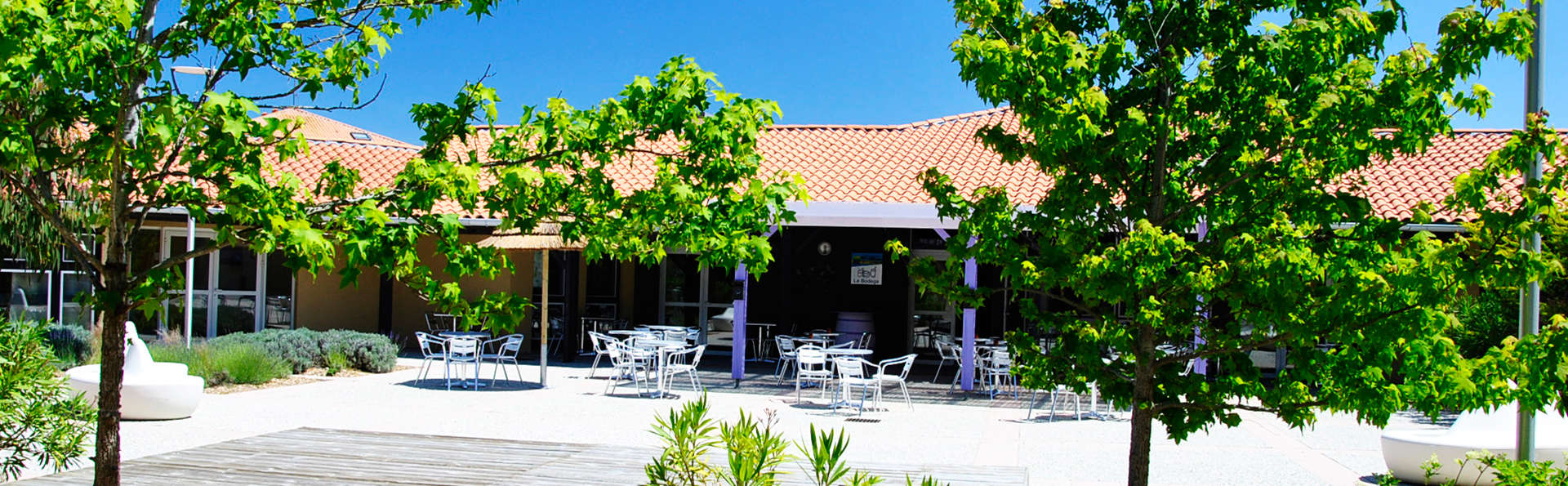 Village-Vacances le Junka - EDIT_front33.jpg