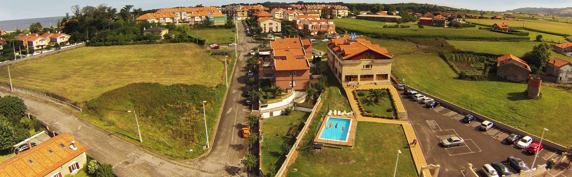 Hotel Estrella del Alemar - edit_panorama.jpg