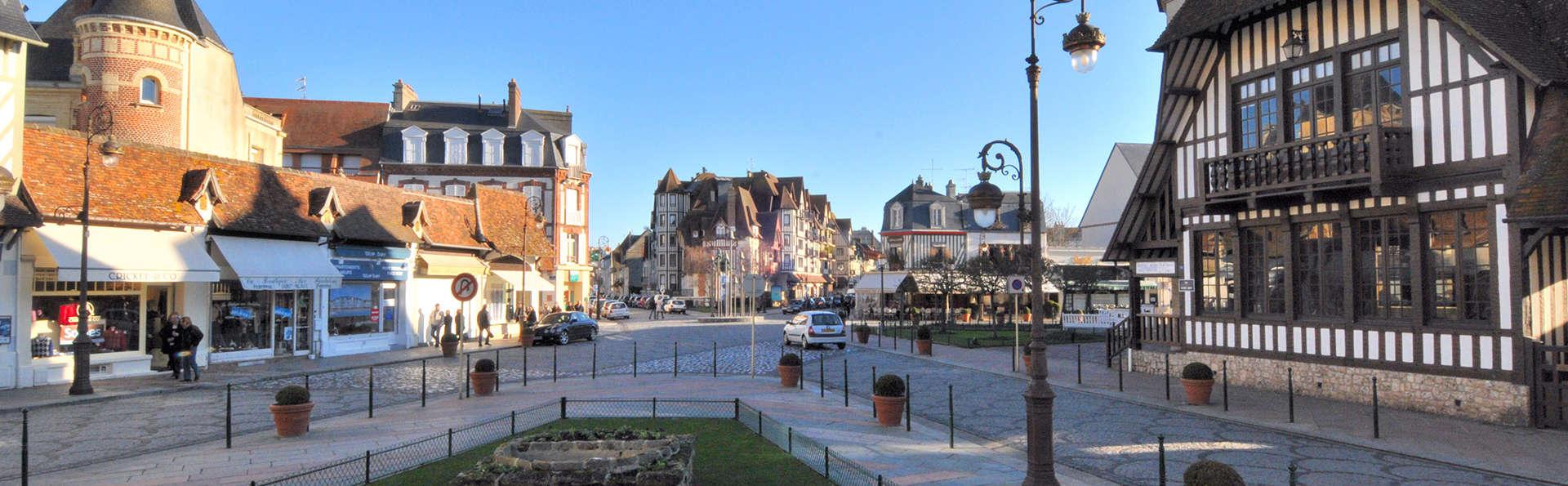 Hôtel Augeval - EDIT_Deauville.jpg