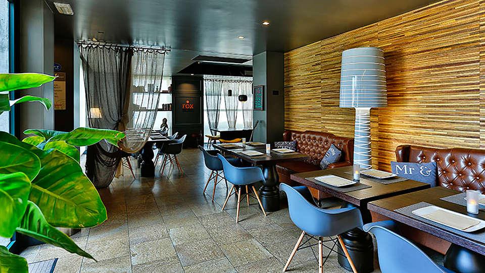 Elite Hotel Residence - edit_pub.jpg