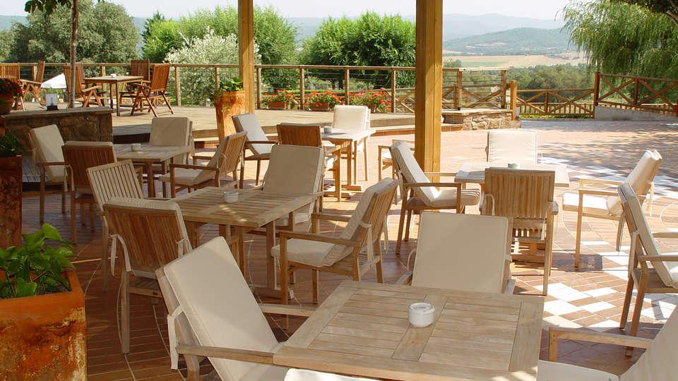 Hotel Restaurant Can Boix De Peramola - edit_Exteriors_090716_19.jpg