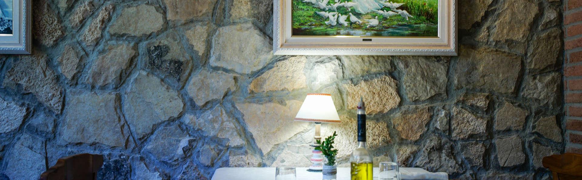 Hotel Restaurant Can Boix De Peramola - edit_L1007671.jpg