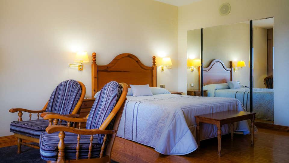 Hotel Restaurant Can Boix De Peramola - edit_L1007696.jpg