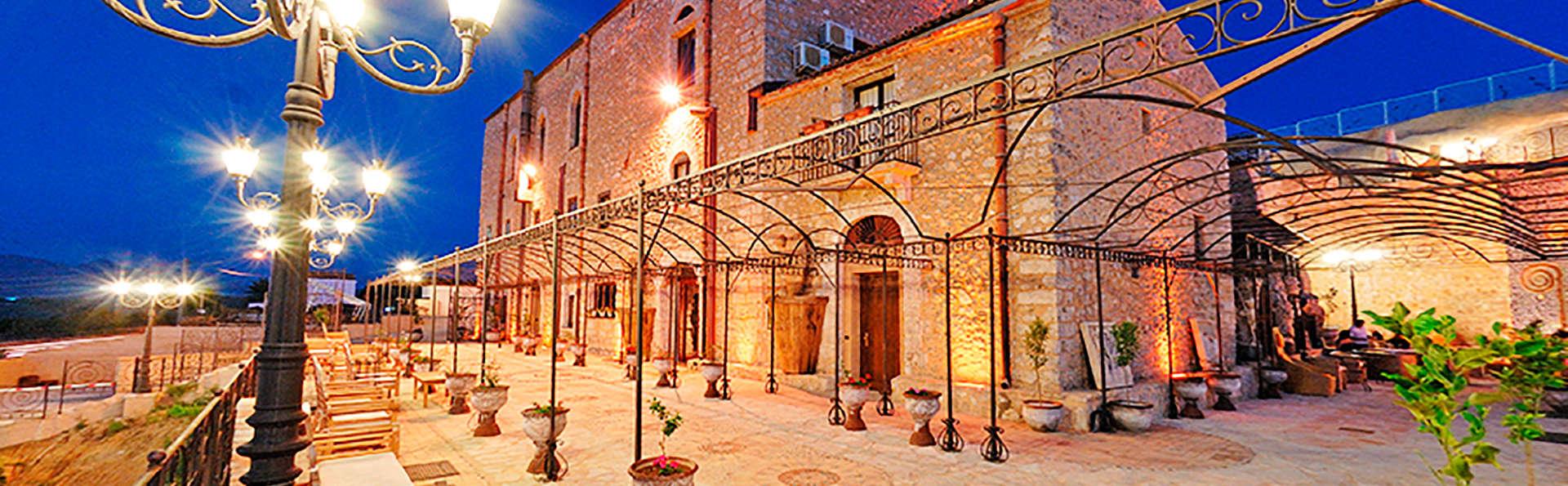 Grand Hotel La Batia - edit_ingresso_big.jpg