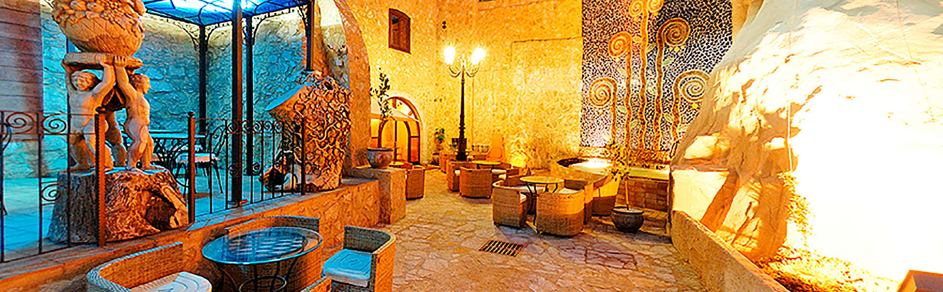 Grand Hotel La Batia - edit_vialedelluomo.jpg