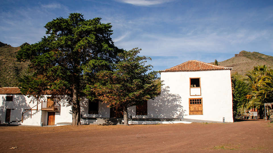 La Casona del Patio - EDIT_surroundings.jpg