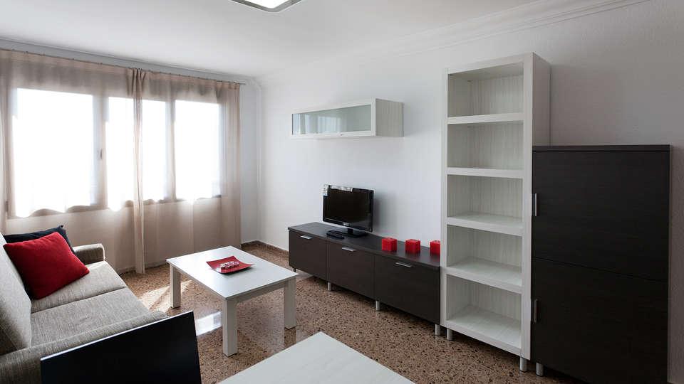 Pio XII Apartments - EDIT_apartamento_2pax_Sala---Comedor-3.jpg
