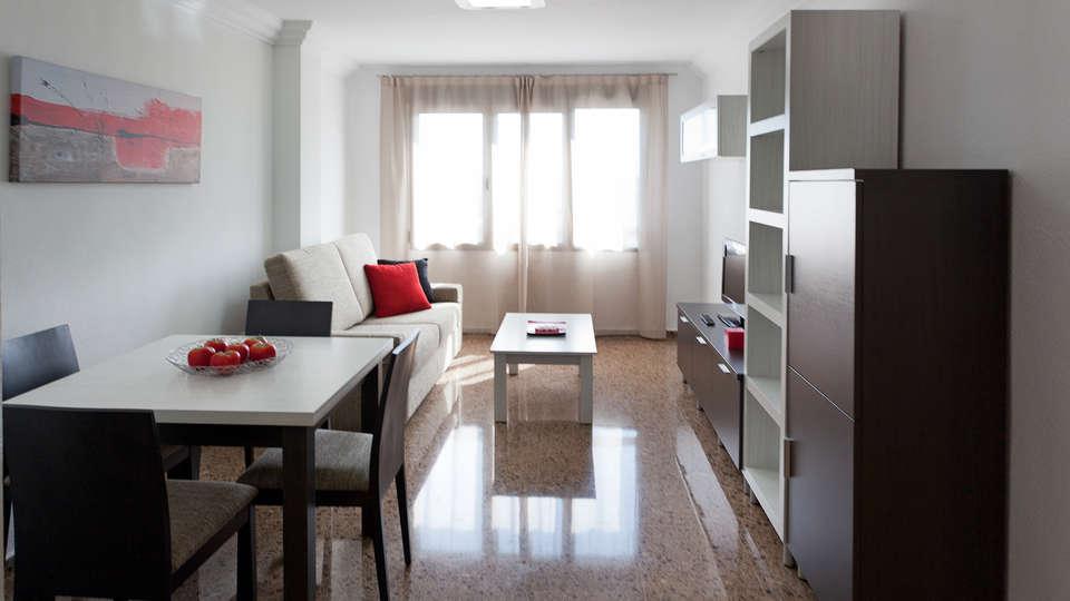 Pio XII Apartments - EDIT_apartamento_2pax_Sala---Comedor-2.jpg