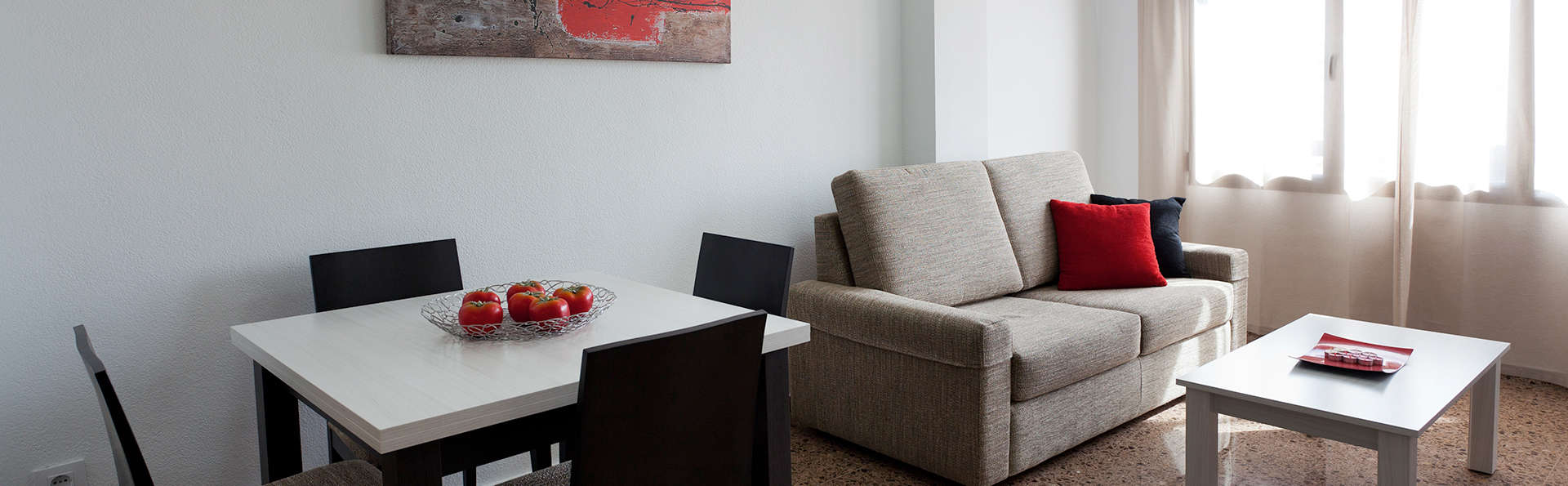 Pio XII Apartments - EDIT_apartamento_2pax_Sala---Comedor.jpg