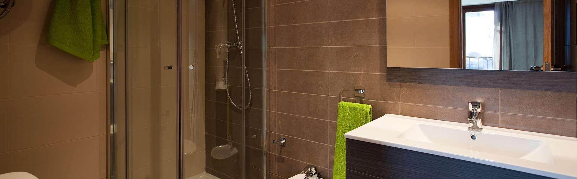 Pio XII Apartments - EDIT_apartmento_Bano.jpg