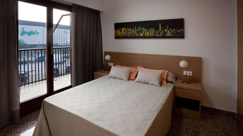 Pio XII Apartments - EDIT_apartamento_familiar_Habitacion-Doble-Estandar.jpg