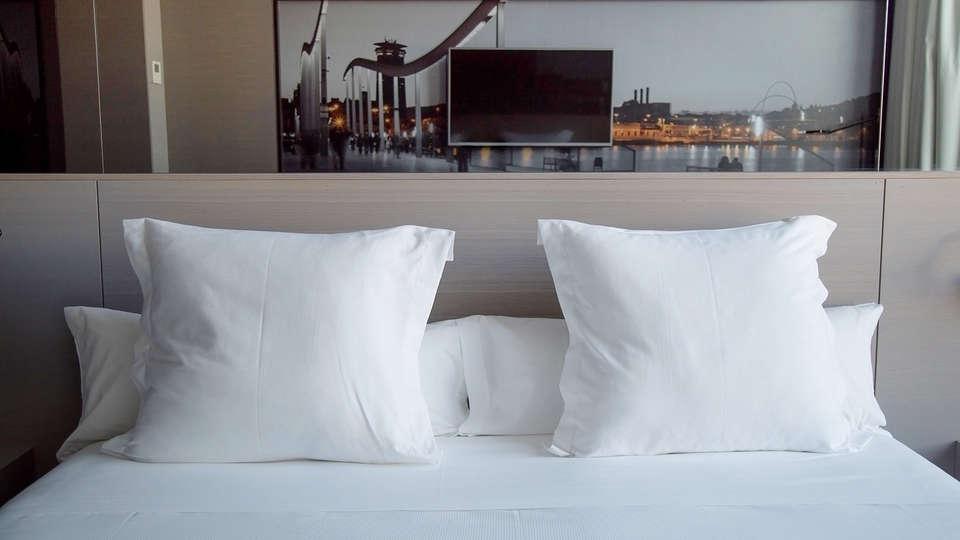 Hotel Negresco Princess - edit-Habitacion-Doble-Estandar-3.jpg
