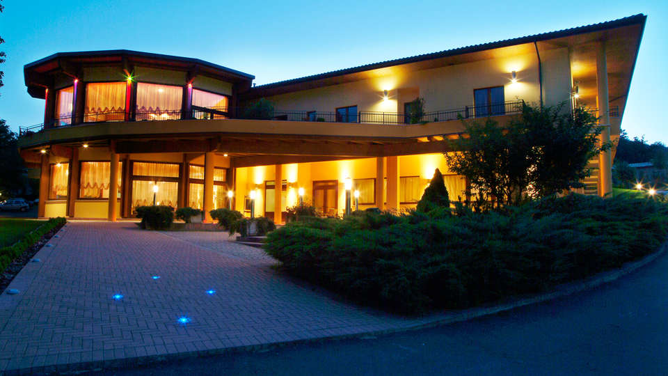 Le Grotte Hotel e Spa - edit_DSCF1706.jpg