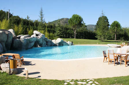 Week end e soggiorni Alle Terme - Weekendesk