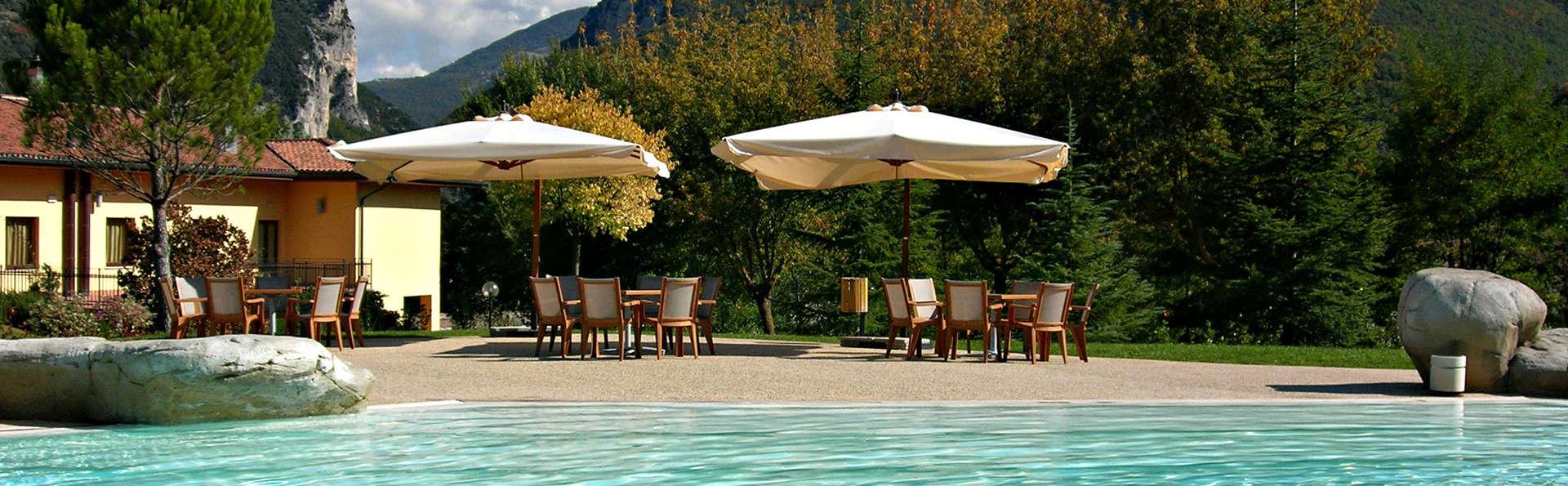 Le Grotte Hotel e Spa - edit_piscina_gola.jpg