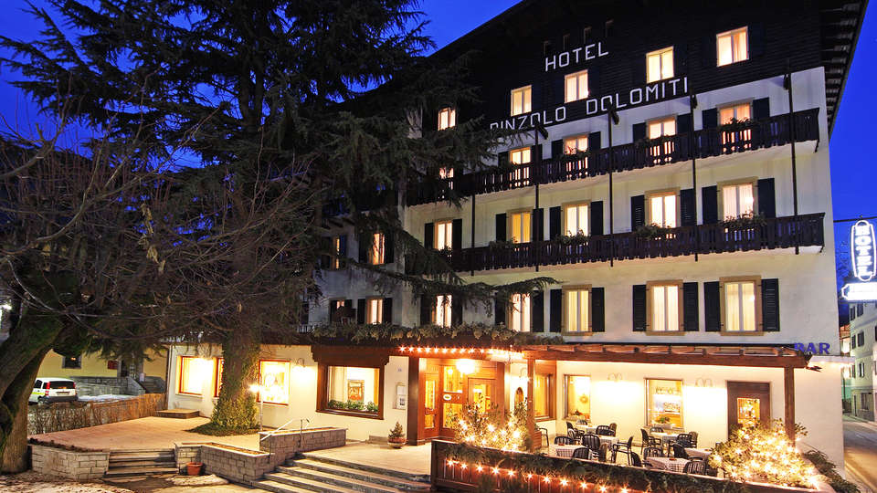 Hotel Pinzolo - Dolomiti - edit_IMG_0258.jpg