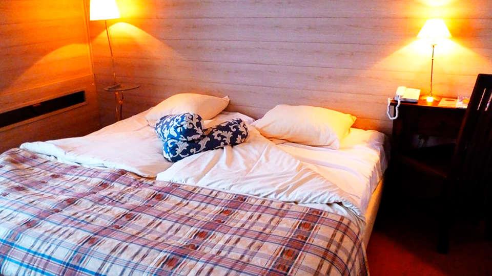 Hotel Chalet-sur-Lesse - edit_kamer_3.jpg