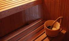 1 accesso privato alla spa
