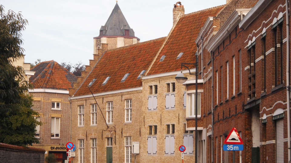 Cleythil Hotel - EDIT_Centrum_Maldegem.jpg