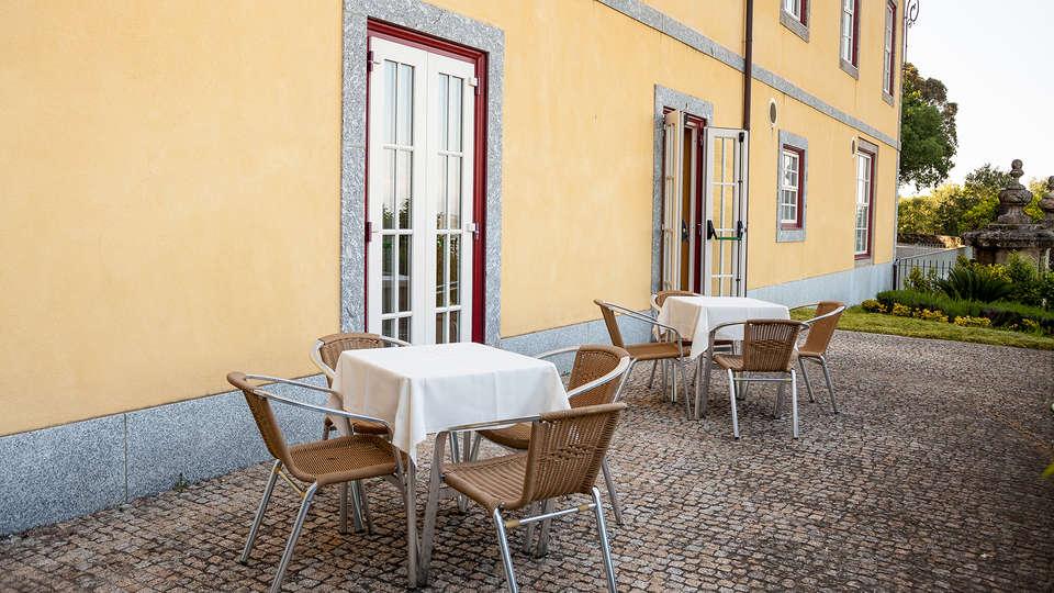 Hotel do Lago - EDIT_terrace.jpg