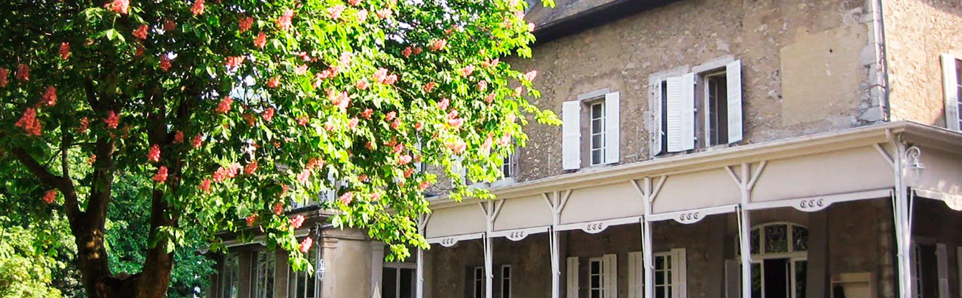 Château des Comtes de Challes - edit_front.jpg