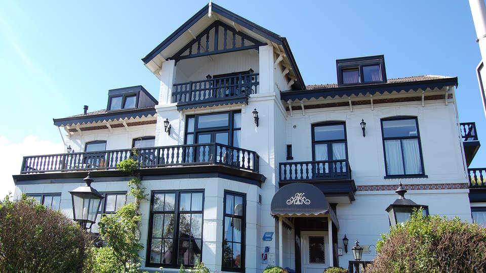 Hotel Villa De Klughte - EDIT_front3.jpg