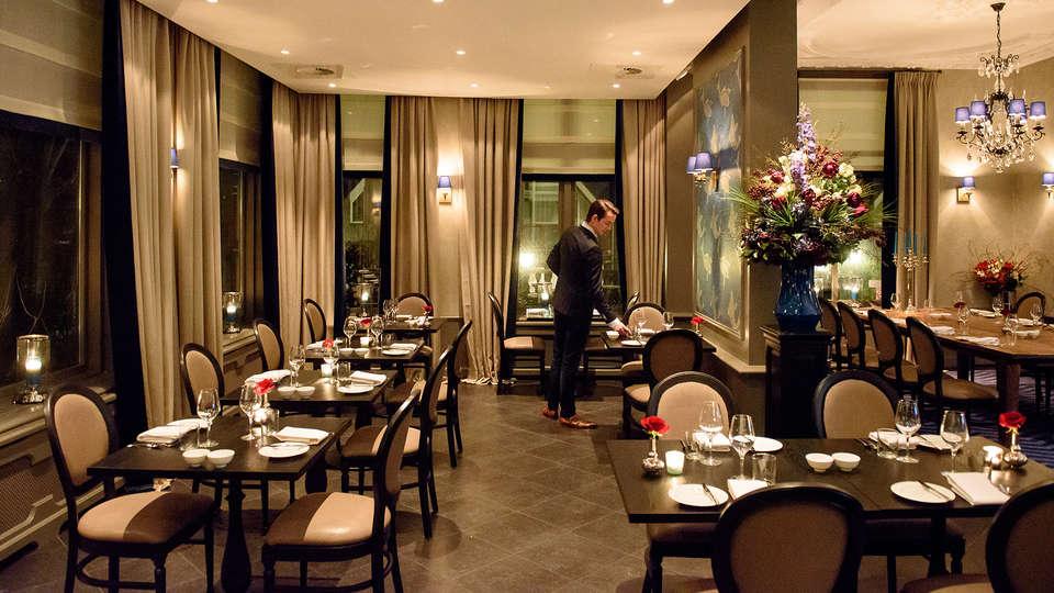 Hotel Villa De Klughte - EDIT_restaurant2.jpg