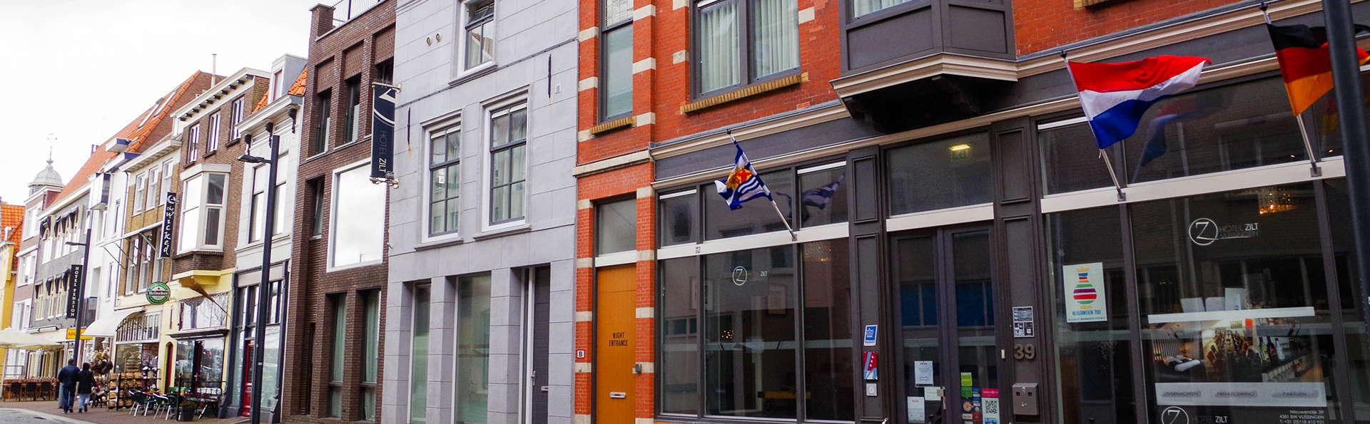Hotel Zilt - EDIT_FACADE.jpg