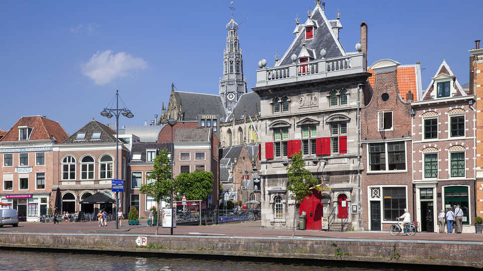 Van der Valk Hotel Haarlem - EDIT_haarlem-1.jpg