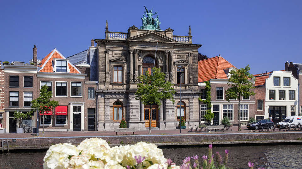 Van der Valk Hotel Haarlem - EDIT_haarlem46.jpg