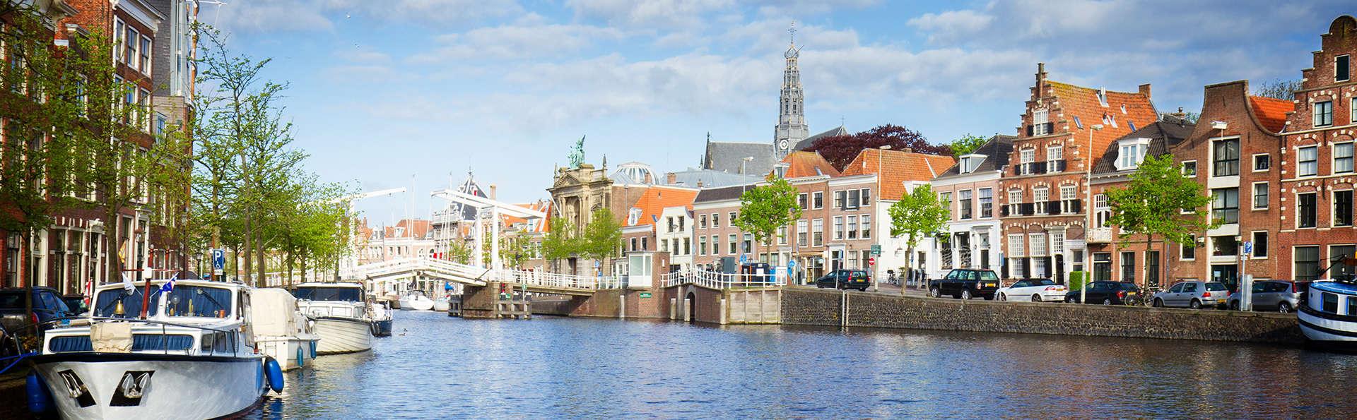 Van der Valk Hotel Haarlem - EDIT_harleem2.jpg