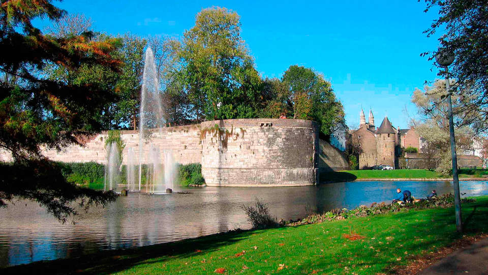 Select Hotel Apple Park Maastricht - EDIT_maastricht.jpg