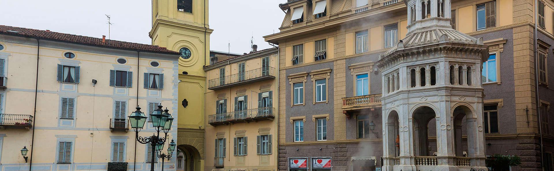 Hotel Roma Imperiale - EDIT_acqui_terme2.jpg