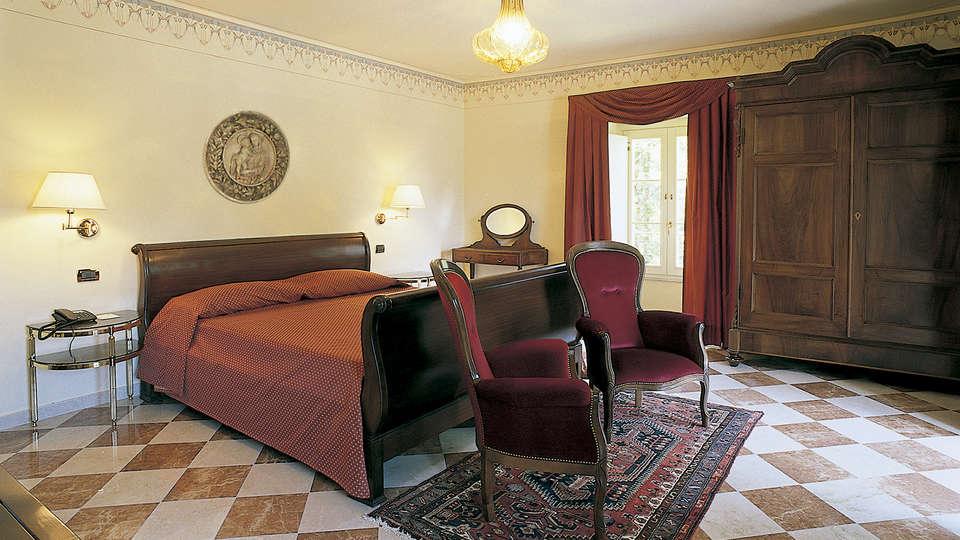 Hotel Roma Imperiale - EDIT_room.jpg