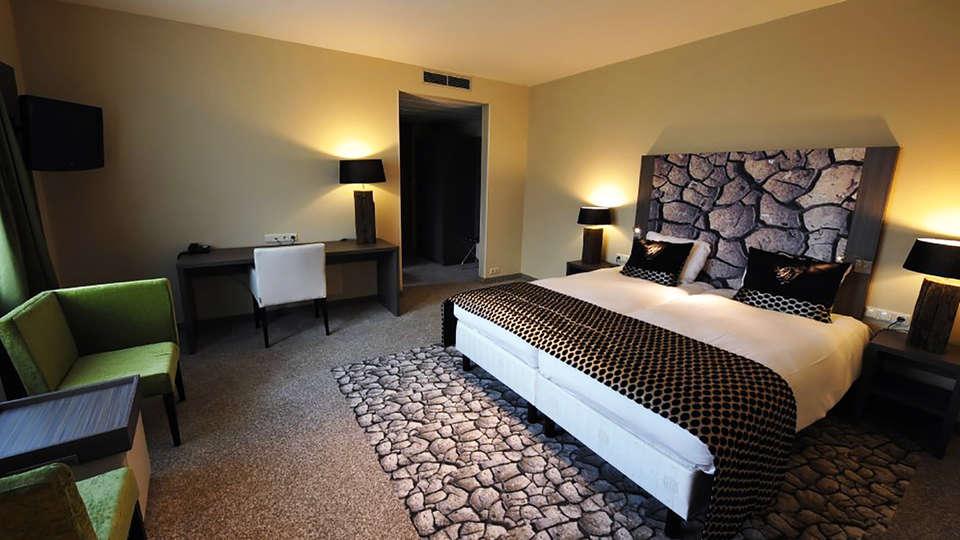 Wellness Hotel & Golf Resort ZuidDrenthe - edit_Hotelkamer.jpg