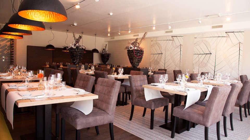 Wellness Hotel & Golf Resort ZuidDrenthe - edit_Restaurant-juli-2015-20.jpg
