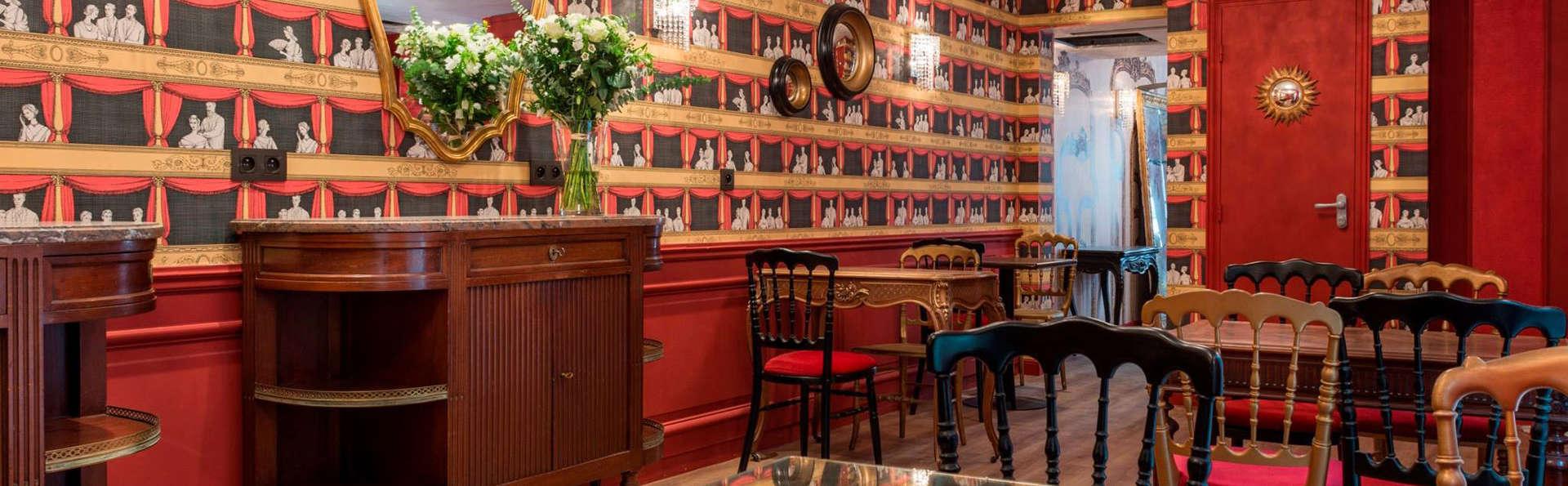 Hotel Sacha - EDIT_RESTAURANT.jpg