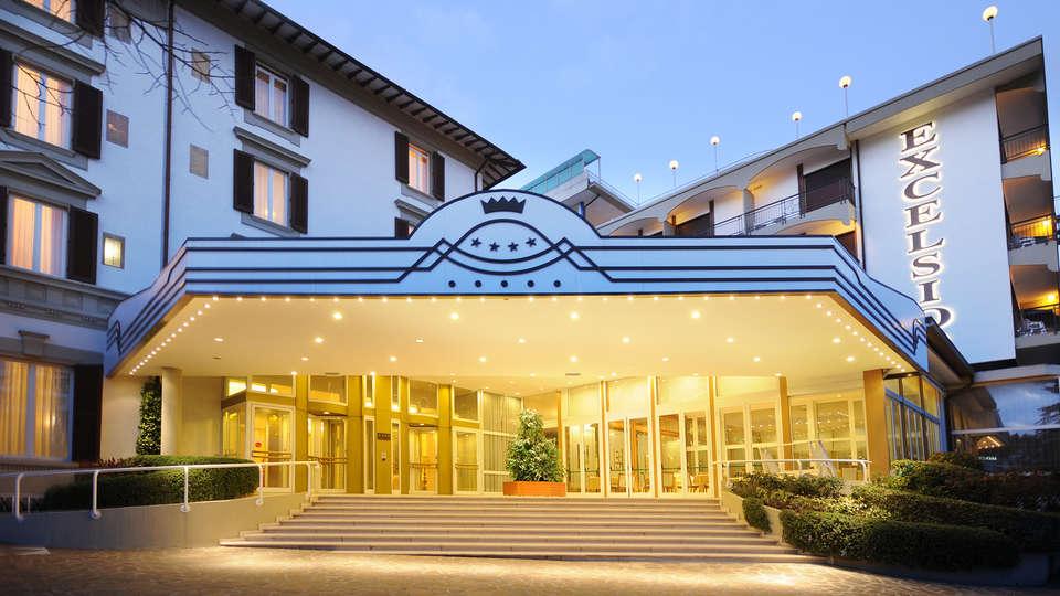 Grand Hotel Excelsior - edit_esterno-frontale.jpg