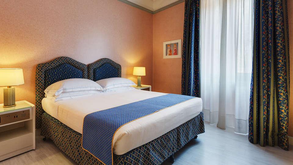Hotel Rivoli - edit_hotel-rivoli-26-05-2015-6.jpg