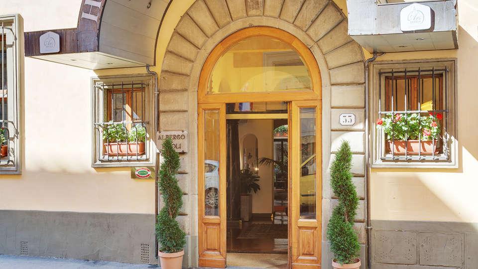 Hotel Rivoli - edit_hotel-rivoli-26-05-2015-26.jpg