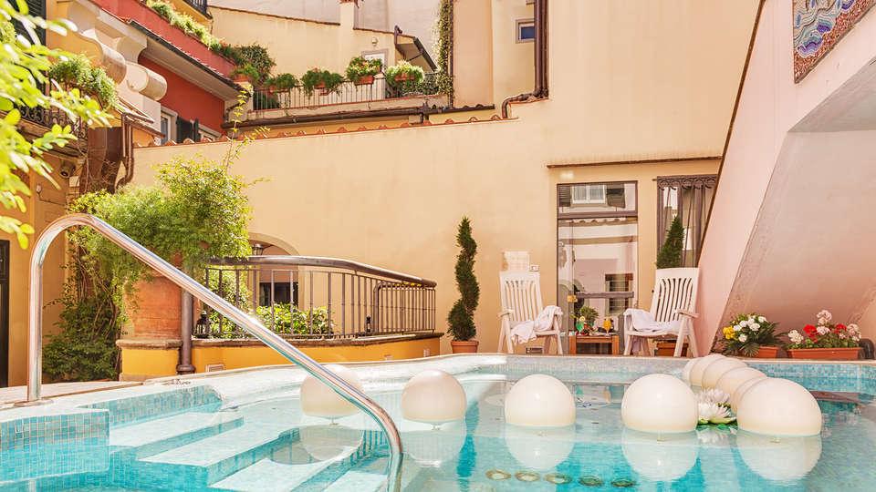 Hotel Rivoli - edit_hotel-rivoli-26-05-2015-28.jpg