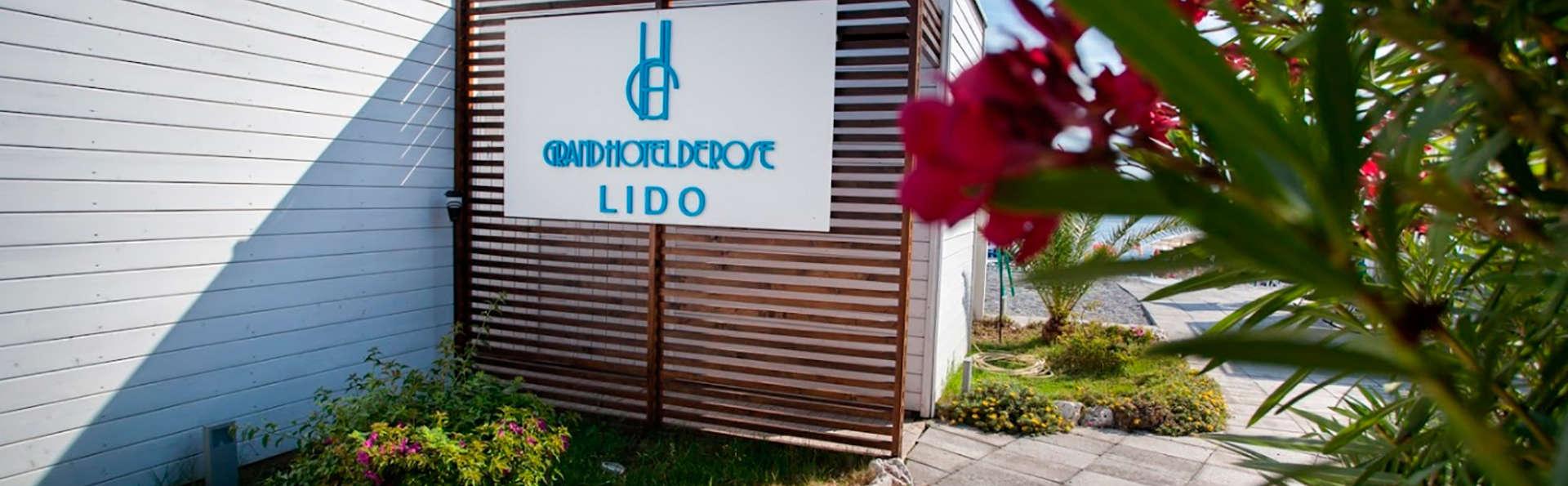 Grand Hotel De Rose - edit_exterior.jpg
